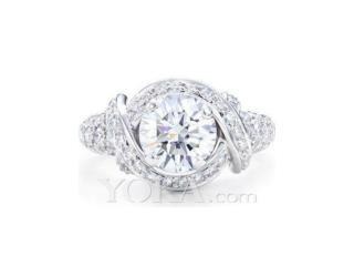 john legend-class collection of love 10 tiffany diamond enga