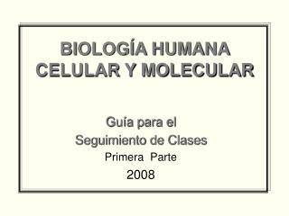 BIOLOG