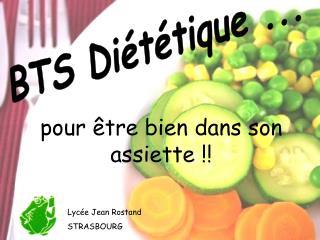 lycee-jean-rostand.fr