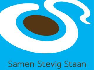 Samen Stevig Staan Een effectonderzoek naar een kind- ouder ...