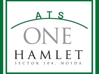 Ats One Hamlet Noida