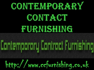 ccfurnishing