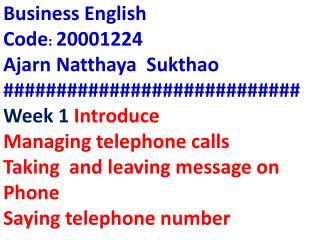 Unit 3  BUSINESS E   MAIL 3.1     e-mail    e-mail   electronic mail  e-mail  mail   e-mail       e-mail