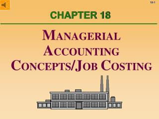 Compare Managerial and  Financial Accounting