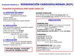 Protocolo Pediatr a 3. ANAFILAXIA