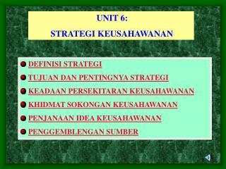 Strategi berasaskan sumber
