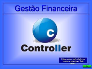 Gest o Financeira