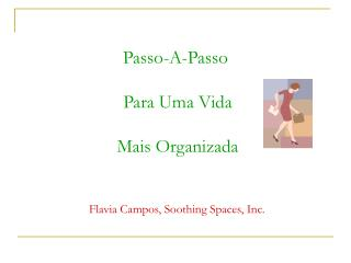 Passo-A-Passo Para Uma Vida Mais OrganizadaThis site has stepped out of a     If youre the site owner, contact us at 1-4