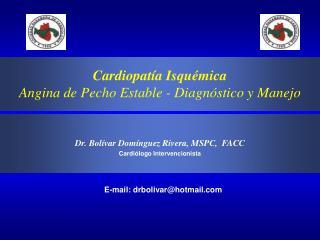 Cardiopat