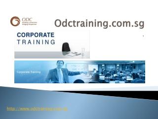 Workforce Skills Qualifications