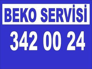ulus beko servisi → ( 212 ) 342 00 24 ← beko servis tamir on