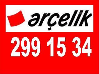 tarabya arçelik servisi ≤ 212 ≥≤  299 15 34 ≥ arçelik beyaz