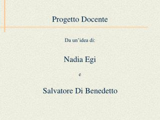 Ren  Descartes Filosofia e scienza