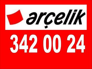 etiler arçelik servisi ≤ 212 ≥≤  342 00 24 ≥ arçelik beyaz e