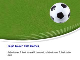 cheap ralph lauren polo womens shirts, ralph lauren polo wom