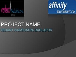 Tharvani Vedant Nakshatra@09999684166