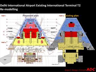 Airport Design Consult ADC