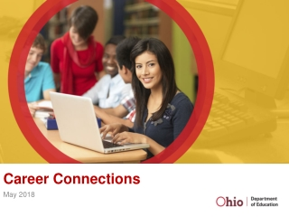 Using Labor Market Information to Help Meet the Needs of  CTE Students