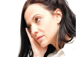 Calores Menopausia Tratamiento Natural