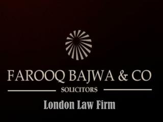 Farooq Bajwa