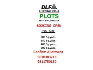 dlf garden city sector-90 & 91 gurgaon || call 9811750130