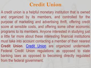 oc teachers federal credit union
