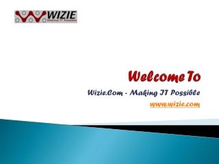 Airline Reservation System & Flight Booking Engine