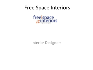 Interior decorators in Chennai Bangalore