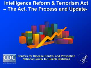 Intelligence Reform  Terrorism Act   The Act, The Process and Update-