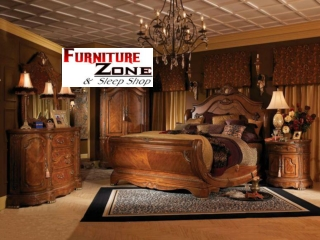 Waco Furniture Stores - Furniture Zone
