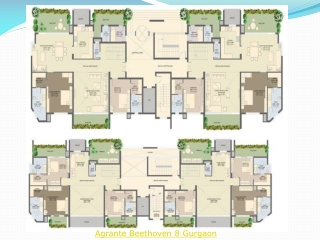 Beethoven 8 Gurgaon Call  91-9650268727