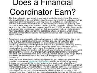 Madison AL Financial Services