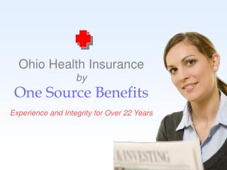 Ohio Health Insurance Agency