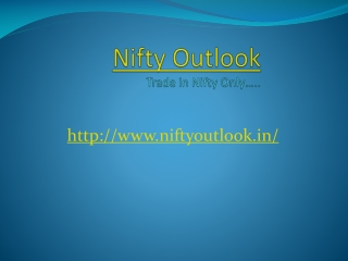 Nifty Future Tips, Nifty Option Tips, Bank Nifty Tips, Nift