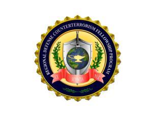 Regional Defense Counterterrorism Fellowship Program CTFP