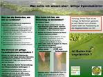 Was tun die Beh rden, um uns zu sch tzen  In Deutschland  berwachen sie ausgewiesene Badestellen regelm  ig. Dabei:
