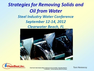Strategies-For-Removing-Solids-And-Oil-From-Water-Part-1-Che