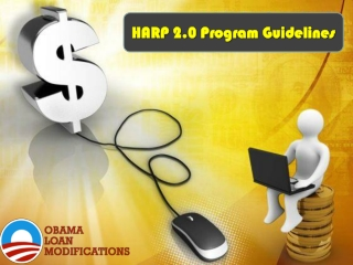 Importance Of Refinance With Harp 2.0