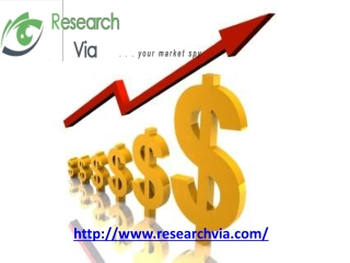 ResearchVia: A Leading Financial advisory firm