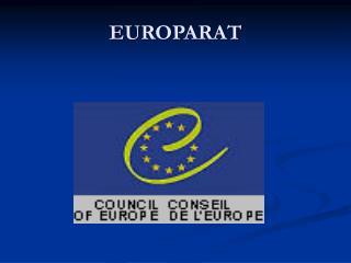 EUROPARAT