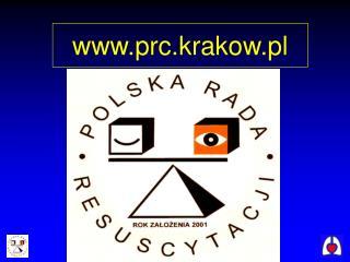 Prc.krakow.pl