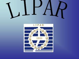 LIPAR
