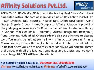 hirco panvel project | panvel property investment@affinityco