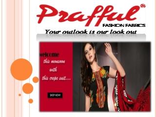 Buy Latest Party Wear Lehenga Choli !