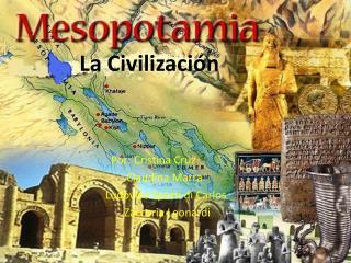 La Civilizaci n