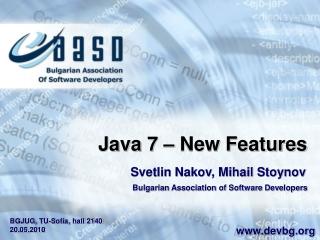 An Introduction to OSGi: Creating Highly Modular Java Systems