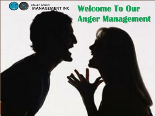 Best Anger Management Classes to Control Your Anger