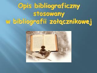 Feliks Nowowiejski 1877-1946