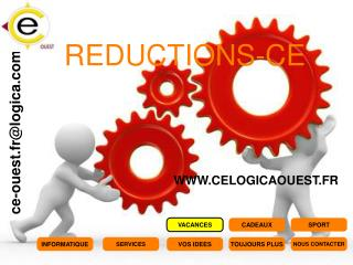 REDUCTIONS-CE