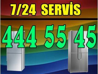 bahçeşehir arçelik servisi - 444 5 545 tamir servis